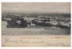 Bad Vöslau 1902                                                                                  - Bezirk Baden Bei Wien - Österreich