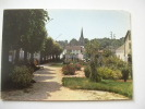 77 SAINT PIERRE LES NEMOURS - Saint Pierre Les Nemours