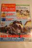 MAGAZINE / BROCANTE COLLECTION MAGAZINE N° 5 DE AVRIL 1997/ PARFAIT - Magazines: Subscriptions