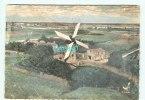 Br - 44 - MACHECOUL - Le Moulin à Vent - éditeur Lapie - Machecoul
