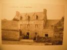 LANDRELLEC  Maison Tanguy- Terrien - Unclassified