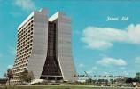 Fermi National Accelerator Laboratory, Batavia,Illinois,40-60s - Stati Uniti