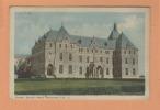 1948 Sherbrooke ( Evêché Bishop´s Palace )Quebec Canada Postcard Carte Postale CPA Post Card - Sherbrooke