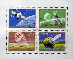 Michel CEPT Briefmarken Katalog 2012 Neu 50€ Jahrgangstabelle Europa Vorläufer NATO EFTA KSZE Symphatie-Ausgaben - Belgien