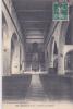 19165 Balaze, Intérieur De L'église 3880 Mary Rousseliere ! Attention Décollée !