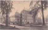 Leeuw Saint Pierre : Château De Coloma - Sint-Pieters-Leeuw