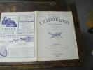 1915  En ITALIE ; ISONZO - Giornali