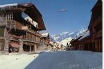 Village De Charmey - FR Fribourg