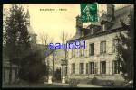 Doulaincourt -  L'Hôpital     - Excellent état  -     Réf : 22288 - Doulaincourt