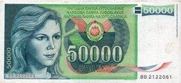 Algeria 2000 Dinars 2011 UNC P. New - Algeria