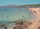 ITALY - AK 98295 Sardegna - Spiaggia Di Malfattano - Other Cities
