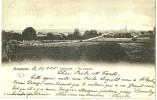 Gravelotte. Vue Generale De Gravelotte.. - Autres Communes