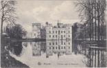 Meysse : Château Royal De Bouchout - Meise