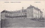 Linkebeek : Hospice De Verrewinkel - Linkebeek