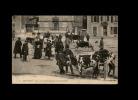 35 - FOUGERES - Place Du Nouveau Marché Un Jour De Foire - 74 - Fougeres