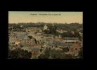 35 - FOUGERES - Vue Générale Sur La Basse Ville - Fougeres