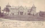 LEMBEEK = Les Environs De Bruxelles = Château (Nels  Bxl  S.11  N° 62) 1903 - Belgique