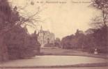 MOORTEBEEK = Château (Nels) 1922 - Belgique