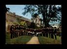 35 - FOUGERES - Bagad Raoul II De La Kevrenn Foujera - Groupe Folklorique - Fougeres