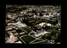 35 - FOUGERES - Le Collège Et La Chesnardière - Vue Aérienne - 387-51 A - Fougeres