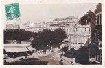 63. Cpsm. Pf. ROYAT. Rue Principale. 3 - Royat
