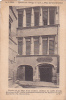 19216 Lyon, Quartier Change 1905, Place Gouvernement. Claude Brun, 32 CT -hotel ! état ! - Lyon