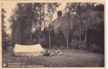 19220 Rochefort Promenade Des Fonds Des Vaux -fond - Niels Camping Tente