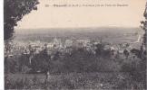 19223 PLANCOËT - PANORAMA PRIS DU TERTRE DE BRANDEFER - N°263 éd ? - Plancoët