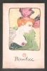 Les Lithographies De Toulouse-Lautrec. 24 Planches. Bibliothèque Aldine Des Arts. Voir Les Différents Scans Et Détails. - Art