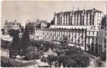 63. Cpsm. Pf. ROYAT. Les Grands Hôtels. 2493 - Royat