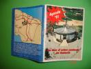 Calendarietto Anno1991 - Con FOTO - Santuario Madonna Delle Grazie-Castel Del Monte CORATO Libretto/agenda - Calendari