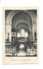 Cp, 86, Payroux, Intérieur De L'Eglise - Frankrijk