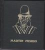 LS Martin Fierro By José Hernández - Literatuur