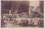 Thematiques Musee De Versailles Mariage De Napoleon 1er Avec Marie Louise D'autriche Cortege Dans Le Jardin Des Tuilerie - Hommes Politiques & Militaires