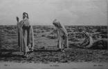 La Prière - Túnez