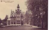 STEYNOCKERZEEL = Château D'Humelghem  (Nels  Bxl  N° 181) Vierge - Belgique