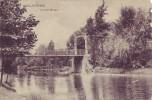 VILVORDE = Le Pont Du Parc  (1911) - Vilvoorde