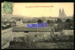 Vue Générale De Saint-Nicolas-du-Port  - Réf : 22347 - Saint Nicolas De Port