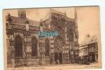 B - 80 - RUE - La Chapelle Saint Esprit - édition Combier - Rue
