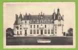 37 NOUZILLY Chateau De L'orfrasière - France