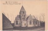 Humelghem : Kerk - Steenokkerzeel