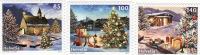 2011 Svizzera - Natale - Nuovi