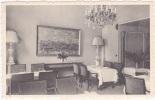 Groenendael : Hôtel Restaurant Rose - Hoeilaart