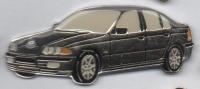 Superbe Auto BMW - BMW