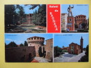 Bagnara Di Romagna (RA) - Non Viaggiata - Andere Städte
