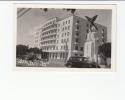 BRASIL BRAZIL  [OF #10186 ] - GRANDE HOTEL - RECIFE - PERNAMBUCO - 137 - Recife