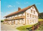 Oberstaufen Vorderreute Gaststätte Pension Jagdhaus Fiebach - Oberstaufen