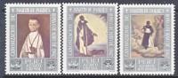 Peru C197-9  *   RELIGION - Peru