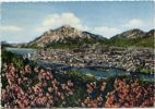 Lom 8317Lecco – Panorama - Lecco