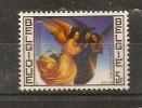 -BELGIE  POSTFRIS ** NR°  1784  **  Catw.  0.35  Euro - België